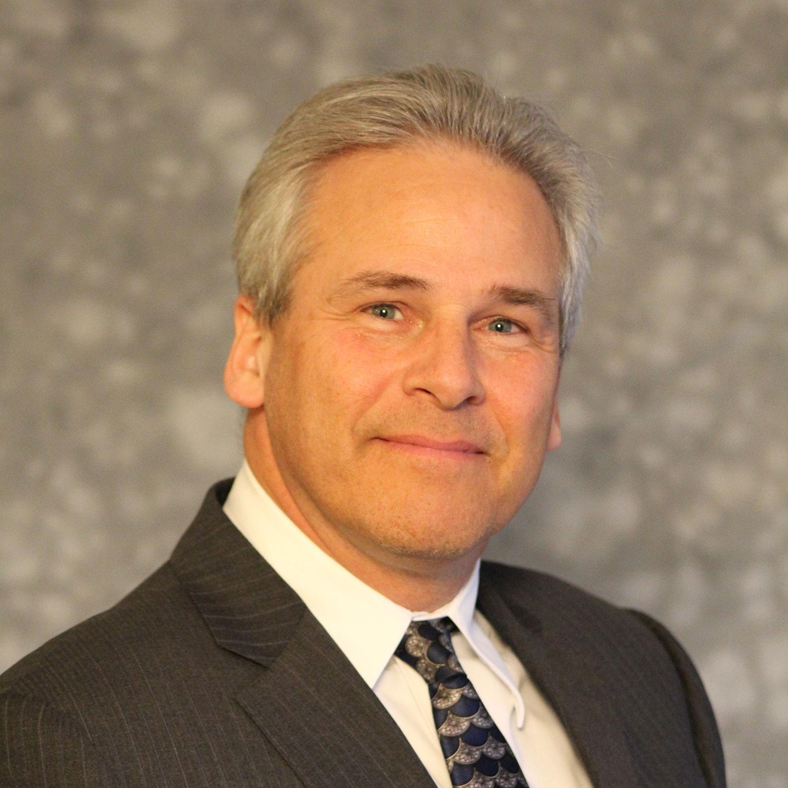Craig P. Curcio